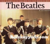 The Beatles ������ ������������ �� ������ � ��������