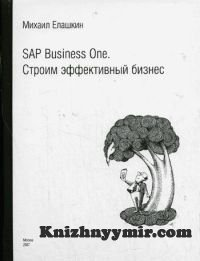 SAP Business One. ������ ����������� ������